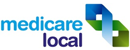 North Coast Medicare Loca