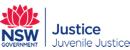 NSW Juvenile Justice