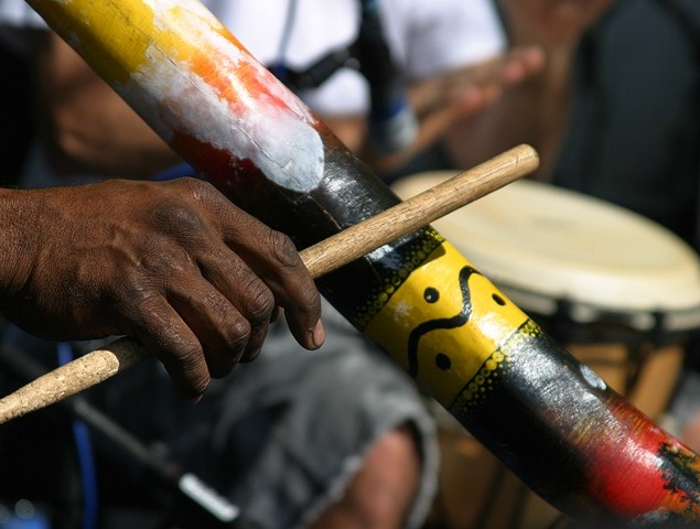 workshop-didgeridoo